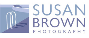 Susan Brown FRPS