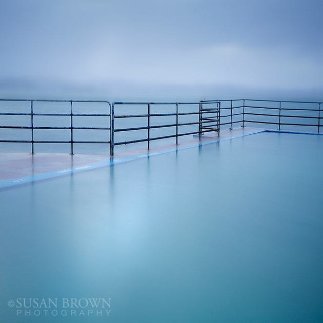 Susan Brown Frps Salt Water Tidal Sea Pools
