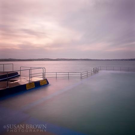 Susan Brown Frps Salt Water Tidal Sea Pools Warnings